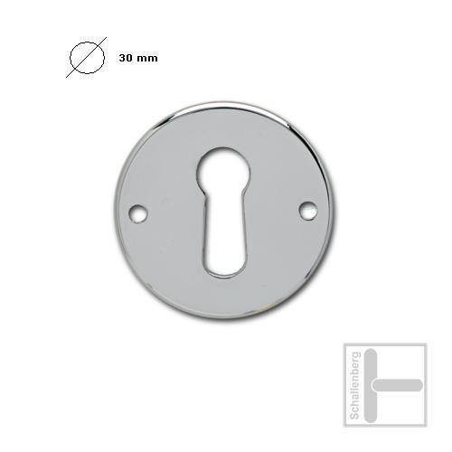 Schlüsselschild 35.115.042