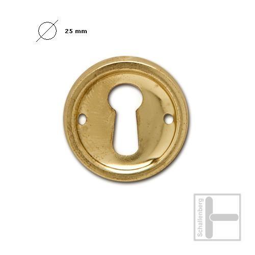 Schlüsselschild 35.102.043
