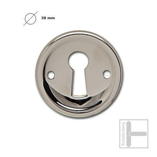 Schlüsselschild 35.113.045