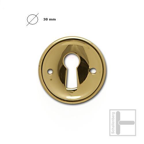 Schlüsselschild 35.111.061