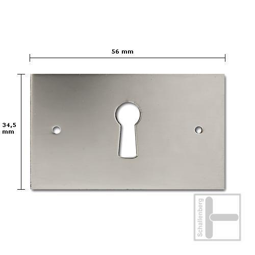 Schlüsselschild 35.122.063