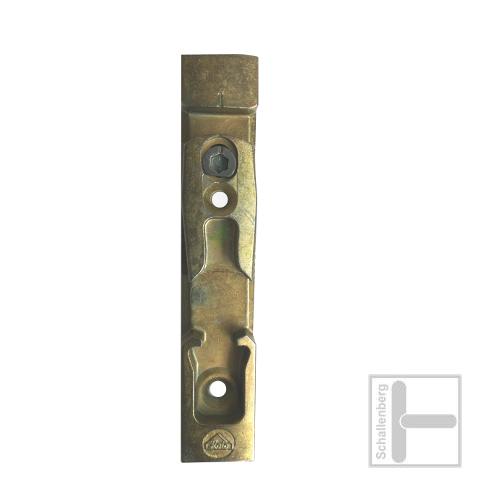 Kipp-Schließblech Roto 4823-2050