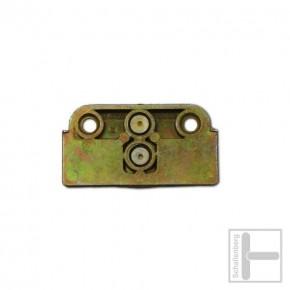 Schließblech Roto M331-A31