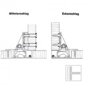 Schnellband Prämeta 591-19/N